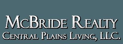 McBride Realty Logo
